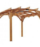 12x16-redwood-sonoma-wood-pergola-kit-jpg