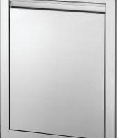 18-x-24-reversible-single-door-png