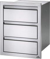 1822-triple-drawers-jpg
