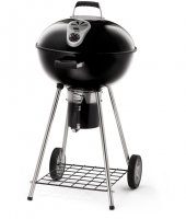 22-inch-charcoal-kettle-grill-jpg