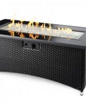 black-montego-fire-table-jpg