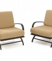 chat-rocking-chairs-with-tan-cushions-jpg