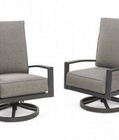 grey-lyndale-rocking-chairs-white-jpg