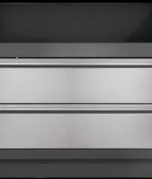 oasis-under-grill-cabinet-for-built-in-prestige-pro-665-png
