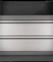 oasis-under-grill-cabinet-for-built-in-prestige-pro-500-or-prestige-500-png