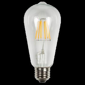 s-21-edge-filament-png