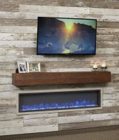 built-in-linear-electric-fireplace-jpg