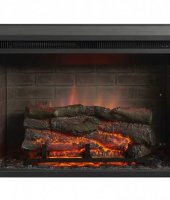 electric-zero-clearance-firebox-jpg