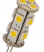 flex-led-t3-2-watt-by-unique-lighting-systems-1376170366-jpg
