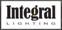 logo-jpg