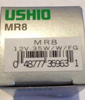 mr-8-12v-35-watt-1428781940-jpg