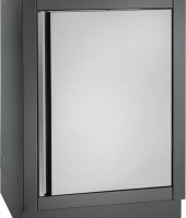 oasis-propane-tank-cabinet-png