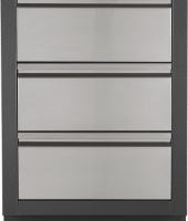 oasis-two-drawer-cabinet-with-false-top-drawer-png