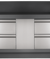 oasis-under-grill-cabinet-for-prestige-pro-825-png