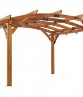 redwood-sonoma-pergola-jpg