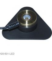underwater-lighting-by-lightcraft-h20-501-l-1405367480-png