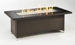 balsam-montego-flame-jpg