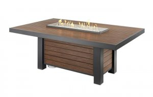 kenwood-fire-table-on-jpg