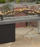 wave-fire-pit-table-on-with-glass-jpg