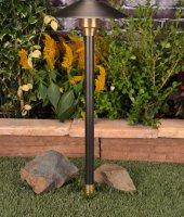 centarus8-12-volt-brass-path-light-1375494386-jpg