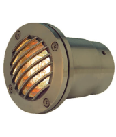 well-lights-by-corona-lighting-product-cl-1423374998-png