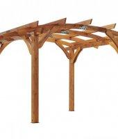 12x12-redwood-sonoma-pergola-jpg