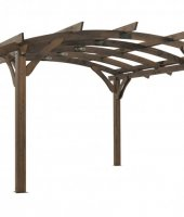 16x16-mocha-sonoma-wood-pergola-kit-jpg