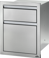 18-x-24-drawer-png