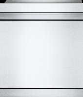 18x-16-single-door-png