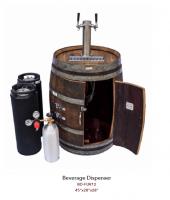 beverage-dispensor-bd-fur12-png