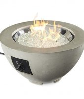 cove-fire-pit-bowl-on-jpg