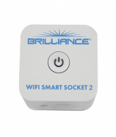 wifi-smart-socket-2-png