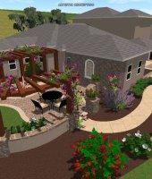 design-services-estate-project-12-of-3500-1364352853-jpg
