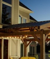 forest-green-metal-roof-jpg