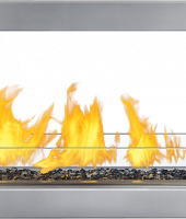 galaxy-see-through-outdoor-fireplace-png