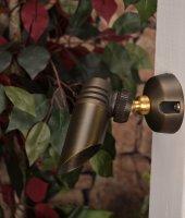northstar-osm-12-volt-brass-downlignt-1375492251-jpg