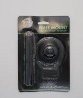 wall-mount-3-jpg