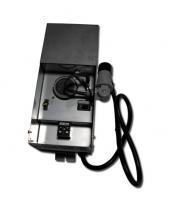 12v-power-supply-300-watt-stainless-steel-t-1451431367-png
