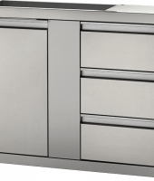 4222-x-2422-large-single-door-and-triple-drawer-1-1-png