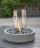 cove-intrigue-table-top-outdoor-lantern-jpg