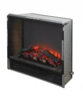 gallery-electric-led-built-in-fireplace-jpg