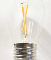 led-bk-s14-filament-2-twisted-jpg
