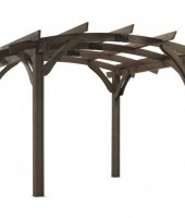 mocha-sonoma-wood-pergola-kit-jpg