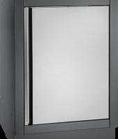 oasis-cabinet-with-reversible-door-png