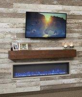 built-in-linear-electric-fireplace-jpg