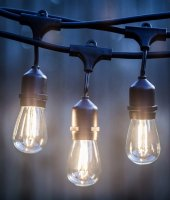 string-patio-lights-jpg