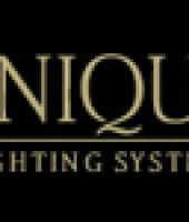 unique_lighting-1-png