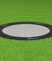 primus-flat_round_black_on_grass-1-510x296-1-jpg