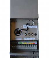 tr-900-1222-ss-2-jpg
