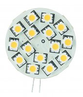 led-g4-round-side-pin-2-9w-1361759568-jpg
